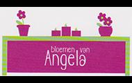 Angela Bloemen