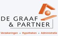 De Graaf & Partner