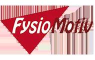 FysioMotiv
