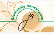 J39 Bouwkundig Adviesbureau