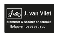 J. van Vliet