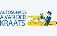 Autoschade A. van der Kraats