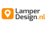 Lamper Design Waddinxveen